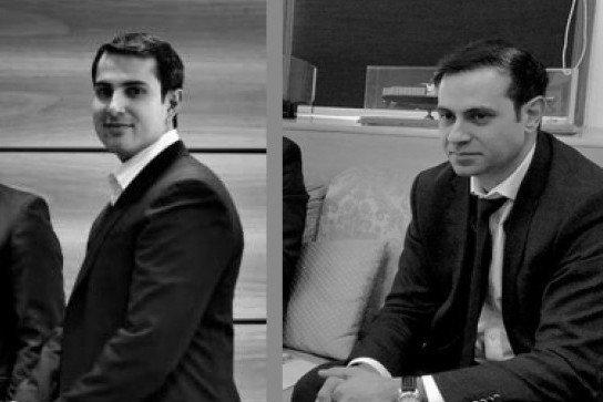 Топ-менеджер SOCAR Тураб Мусаев стал фигурантом дела об убийстве