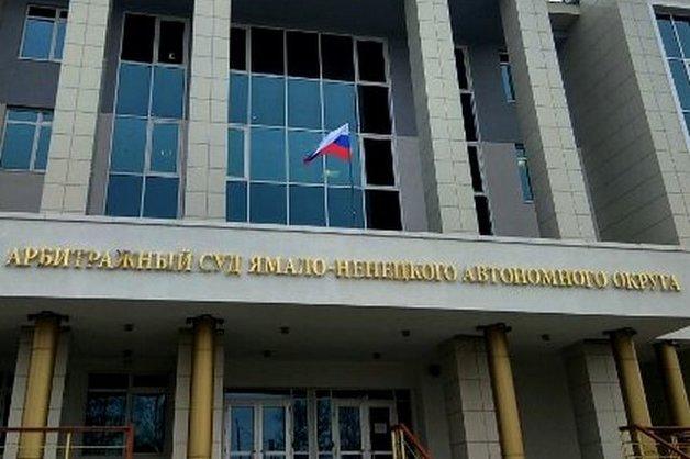 Керимовы и Бабаевы проявляют безответственность