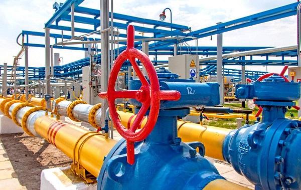 В Еврокомиссии одобрили протокол по транзиту российского газа через Украину