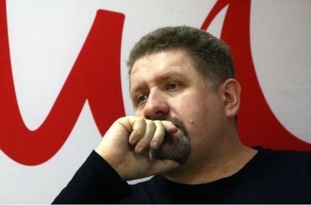 Политолог: Украина больше не является колонией Госдепа в полном смысле этого слова