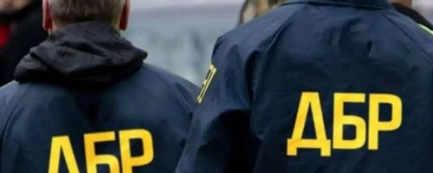 В ГБР заявили, что нашли в офисе Порошенко телевизоры, которые могли украсть с Банковой