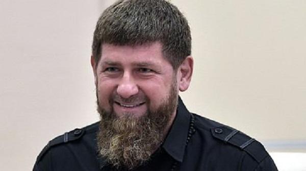 Кадыров одной фразой избавил Чечню от воров в законе