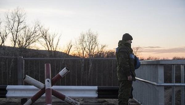 Раскрыты детали подготовки Киева и Донбасса к обмену пленными
