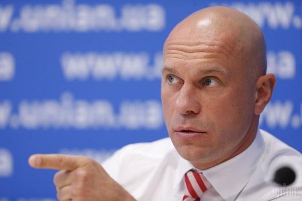 Илья Кива заработал 1,2 млн гривен на недвижимости