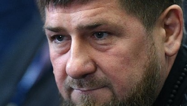 Кадыров прокомментировал убийство соратника Басаева