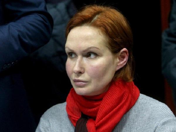 Дело Шеремета: свидетель подтвердил в суде алиби Кузьменко