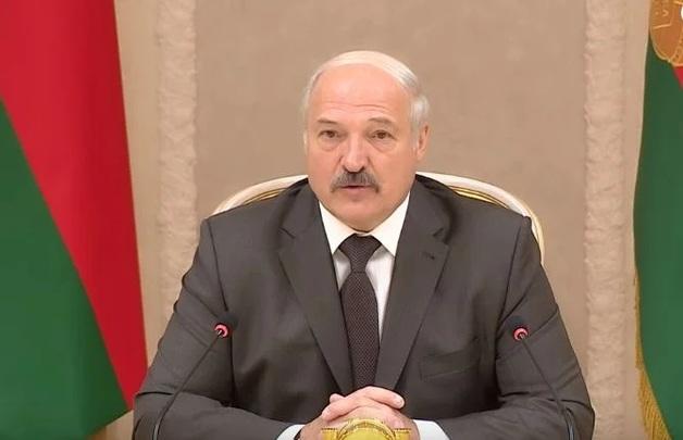 Лукашенко отреагировал на информацию о «эскадроне смерти», который якобы ликвидировал его оппонентов