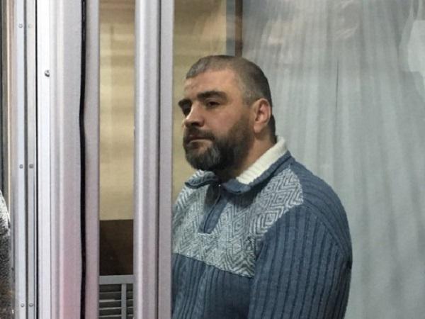 """""""Я убил сатану"""": бизнесмен, расстрелявший семью друга, говорит, что был под гипнозом"""