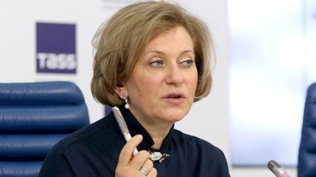 В Москве бушуют инфекционные заболевания: медики фиксируют резкий рост и распространение