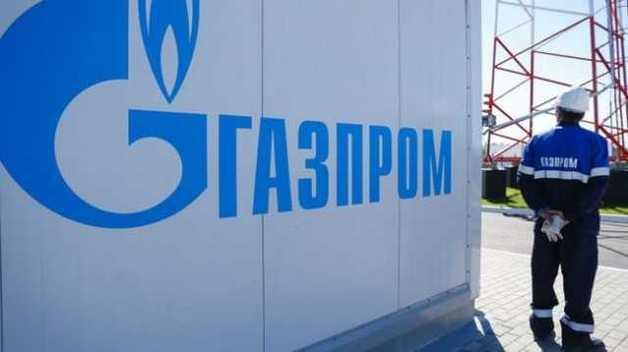 """В РФ заявили о серьезных убытках """"Газпрома"""": стало известно, как пострадают россияне"""