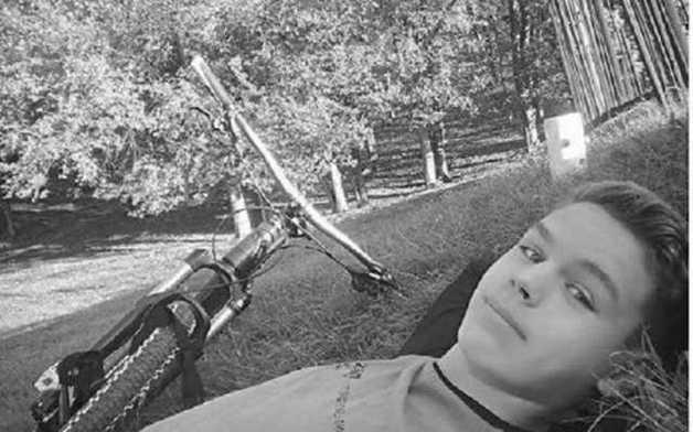 Смертельное ДТП с подростком в Полтаве: в деле наметился скандальный поворот