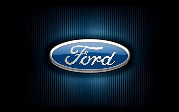 Ford из-за педали тормоза отзывает 600 000 седанов
