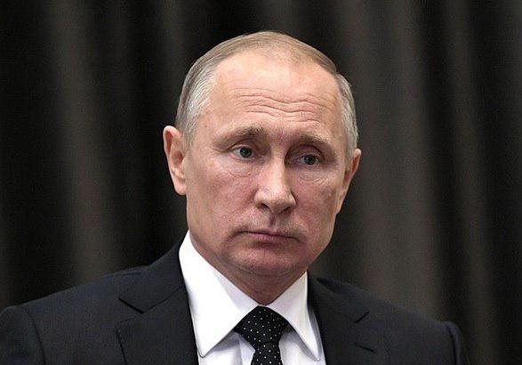 Путин засомневался в ощущении перемен к лучшему у россиян