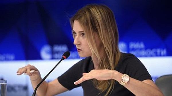 В Госдуме прокомментировали уголовное дело из-за поездов в Крым