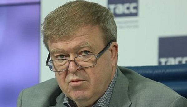 Одного из создателей Рунета отправили под домашний арест
