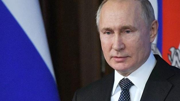 Президент РФ: в центре внимания нацпроектов должны быть люди