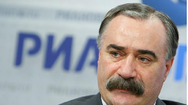 Аушев назвал самую яркую ошибку СССР в Афганской войне