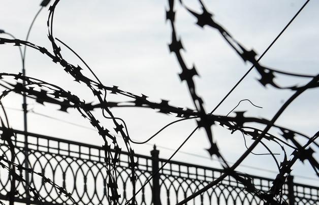 «Теневого банкира №1» приговорили к пяти годам колонии
