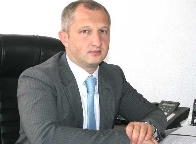 Глава ГФС Верланов назначил на высокую должность судимого уголовника Витыка