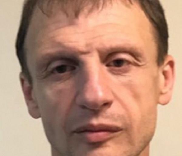 Неудачно навестил подругу: подробности задержания «вора в законе» на Херсонщине