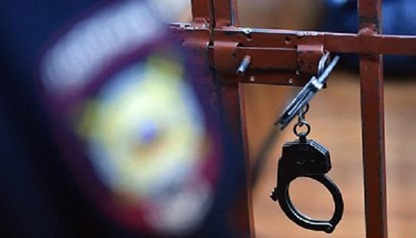 Российская пенсионерка села в тюрьму из-за внучки-террористки