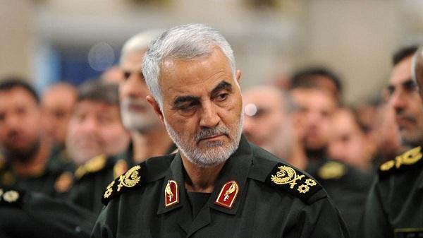 Трамп спланировал убийство генерала Сулеймани с узким кругом советников, – СМИ