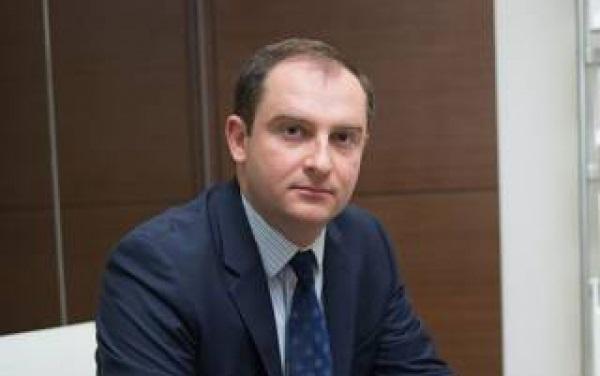 Силовики обыскали главного налогового схемщика и конвертатора Украины