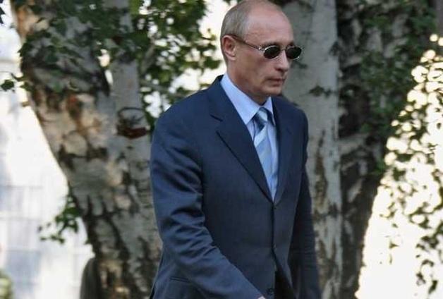 Одиозный криминальный авторитет Михаил Скигин с подельниками отмыли миллиарды путинского режима в Монако