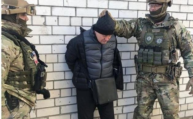 Чем известна группировка Игоря Редькина, которого задержали по делу об убийстве Окуевой
