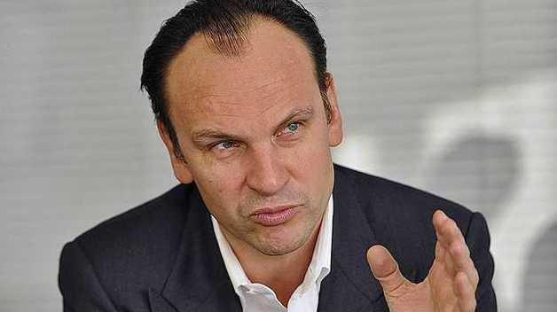 В ходе корпоративной войны Александр Богатиков спрятал акции подальше