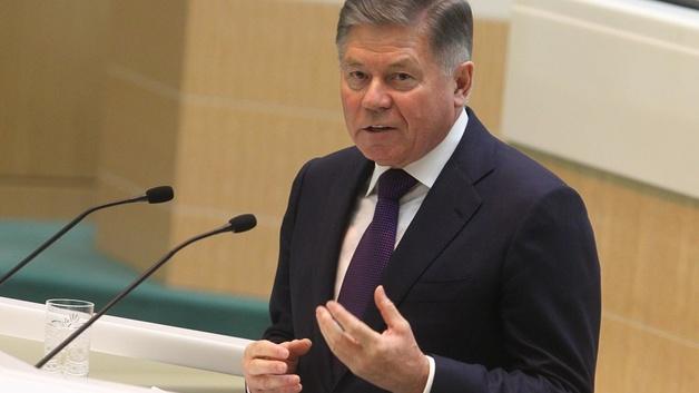 Домашний арест адвоката Семена Мельницкого заменили тюрьмой