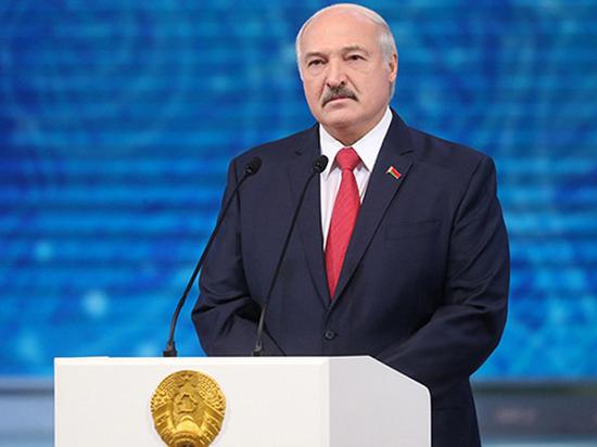 Лукашенко разочаровался в российской нефти: ищет альтернативу