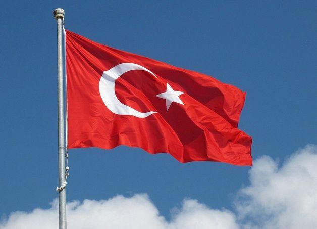 Турция получит от ЕС на 75% меньше финансовой помощи