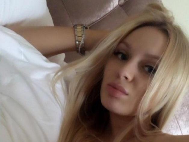 Алевтина Семынина: проститутка под личиной ведущей