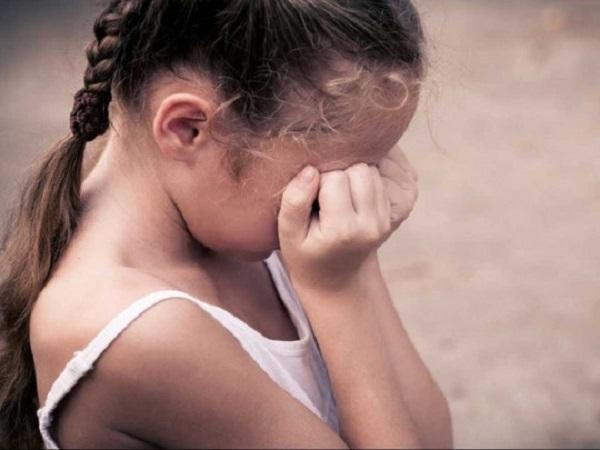 В Сочи педофил надругался над 10-летней школьницей прямо в автобусе