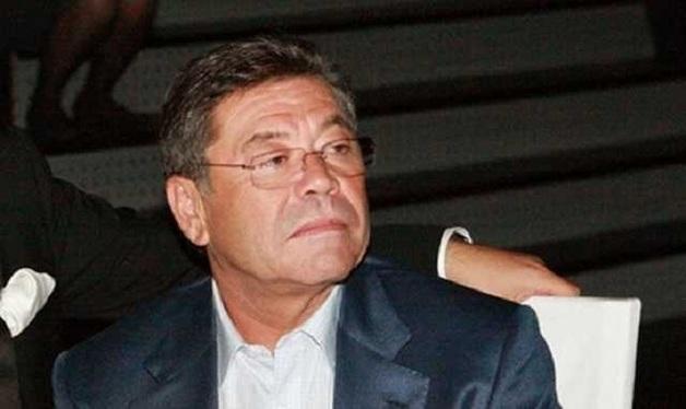 Французкая полиция арестовала счета казахского наркобарона и мафиози Патоха Шодиева