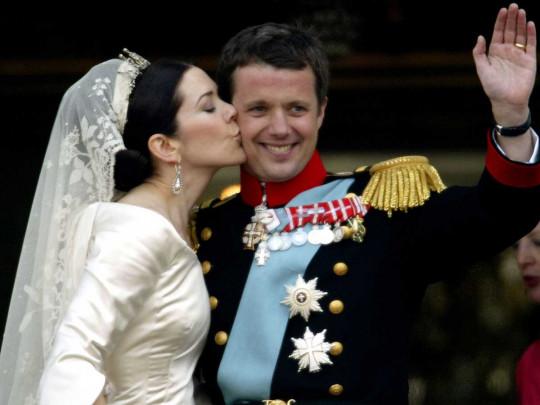 Принц-бизнесмен: у будущего короля обнаружился незаконный источник дохода