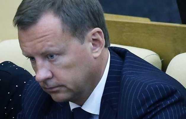 Рейдер Станислав Кондрашов скрывается от следствия, Интерпол готовит его арест