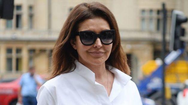 Дело Замиры Гаджиевой: лондонский суд дал старт охоте на необъяснимо богатых иностранцев в Британии