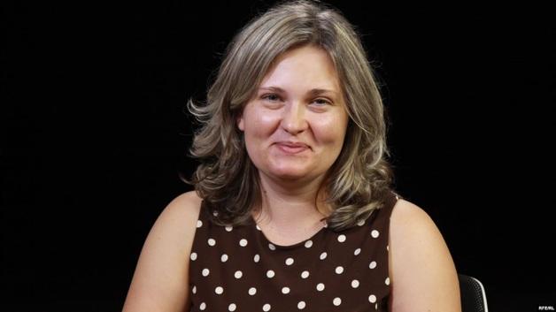 В Чечне напали на журналиста и адвоката