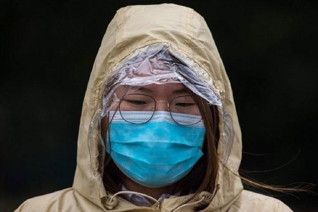Число жертв коронавируса выросло до 908 человек, количество зараженных – более 40 тысяч