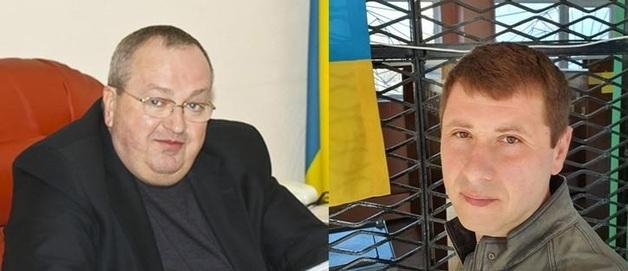 Чиновник из команды Порошенко и адвокат с биткоинами хотят возглавить райадминистрации Харьковской области