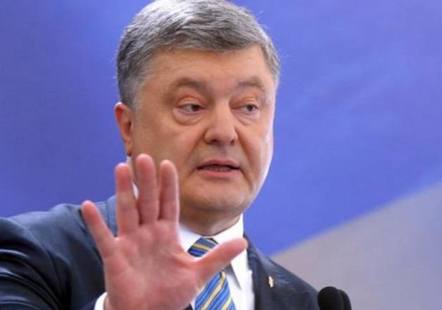 Руководители телеканалов вынуждены идти на компромиссы с окружением Порошенко
