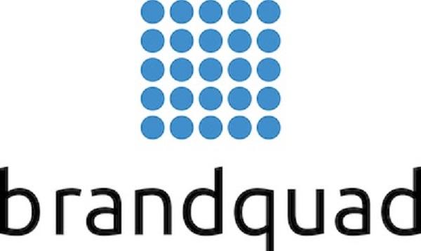 Brandquad создан на темные угольные деньги