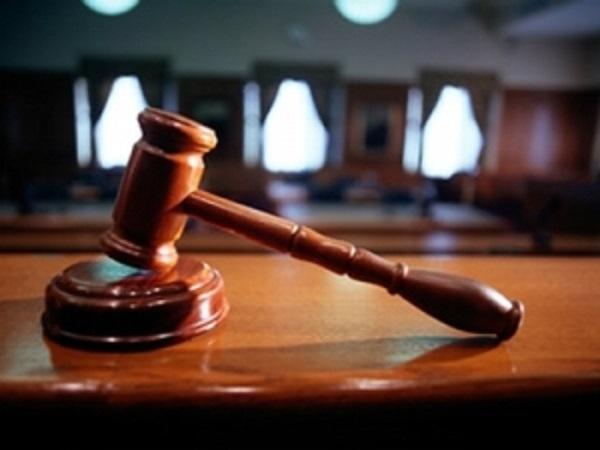 Апелляция подтвердила банкротство «Луганского энергетического объединения» Григоришина
