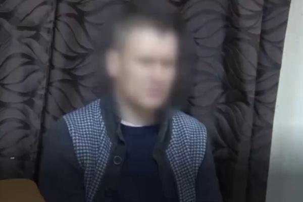 Отвергнутый россиянин стал маньяком и начал нападать с ножом