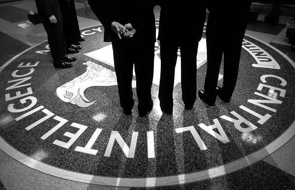 СМИ: ЦРУ 50 лет читало секретную переписку 120 стран