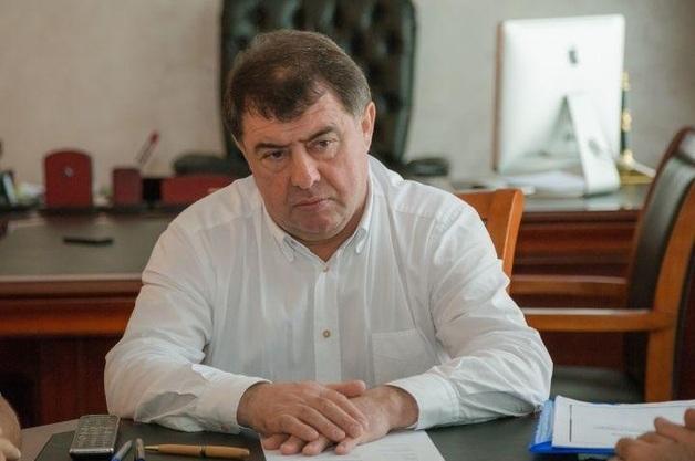 Вице-премьер Карачаево-Черкесии Эльдар Байчоров может в скором времени оказаться за решеткой