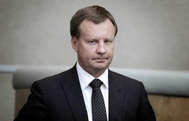 Рейдер Станислав Кондрашов может скрываться от следствия в непризнанном Приднестровье