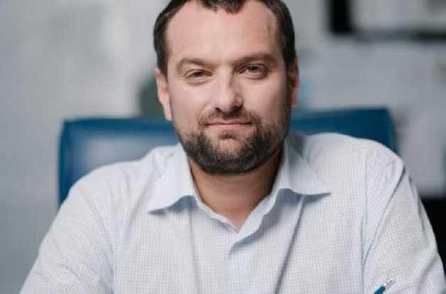 Андрей Ваврыш: всплыли шокирующие подробности биографии судимого смотрящего
